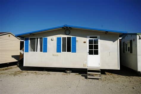 casa mobile usate casa mobile shelbox garda 6 60x3 00 4springs mobili