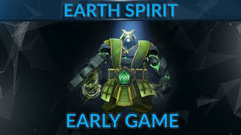 Dota 2 Keychains Earth Spirit earth spirit guide by 7 3k mmr pro early as earth spirit dota 2 guide