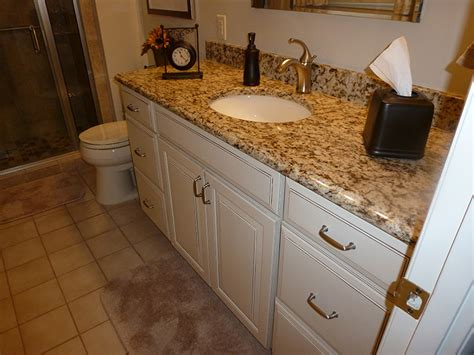 bathroom remodeling york pa custom bathroom remodeling contractor york pennsylvania