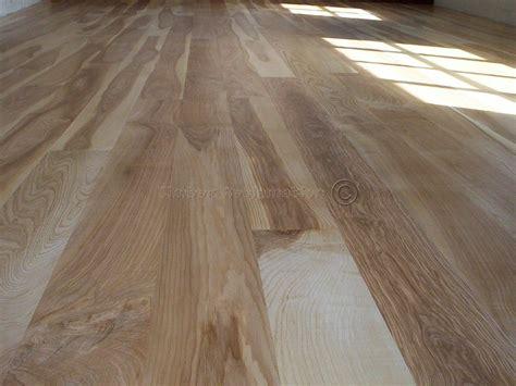 Ash Hardwood Flooring by Reclaimed Ash Solid Wood Flooring