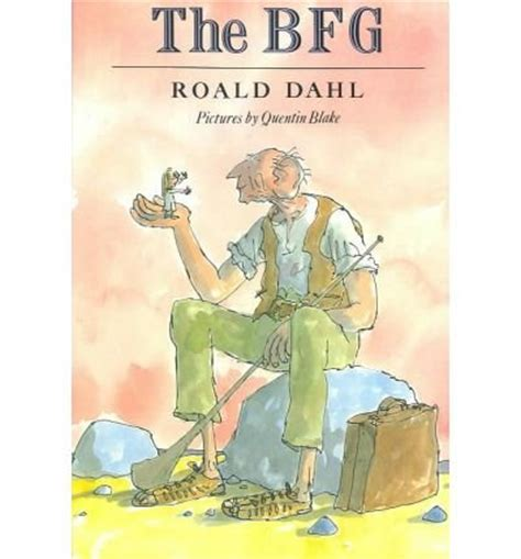 bfg printables  games    july st