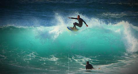 imagenes libres de surf oyambre surf escuela de surf surf camp surf house