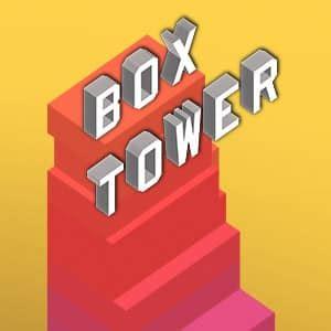 box tower uecretsiz  oyun funnygames