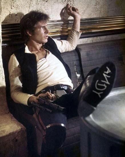 Disney Star Wars Meme - jms492 fall12 week 5
