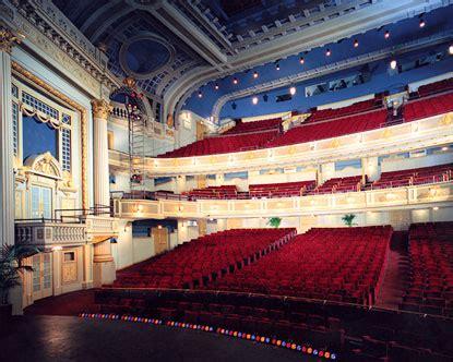 Dallas Summer Musicals   Dallas Broadway Shows