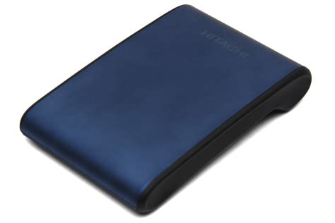 Harddisk External Hitachi 320gb hitachi australia simpledrive mini 320gb review a no frills hitachi external drive