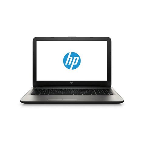 Hp 14 Am127tx pc portable hp 15 ac102nk i3 5 232 g 233 n 8 go