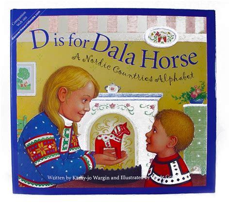 dalã duch books bestemorsimports quot d quot is for dala book