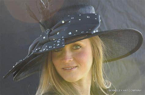 new s kentucky derby churchill downs hat wide brim