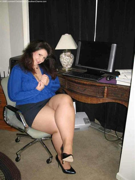 116 best images about bbw legs on pinterest latinas
