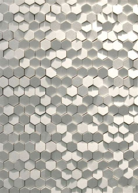 honeycomb pattern pinterest about honeycomb design and an armchair transforming into