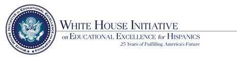 White House Initiative by White House Initiative On Educational Excellence For