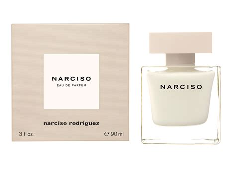 Parfum Narciso by Narciso Narciso Rodriguez Perfume A Fragrance For 2014