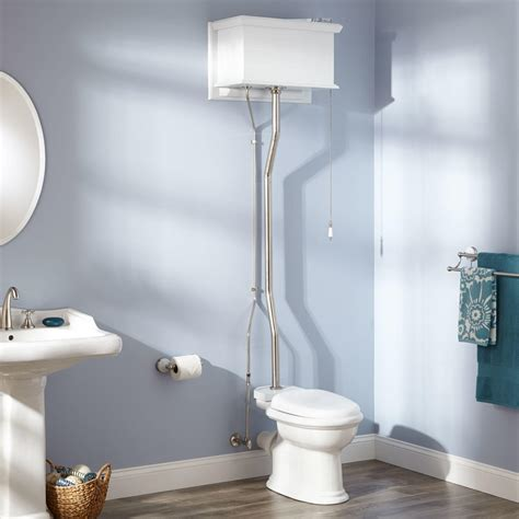 bathroom water outlet toilet closet dimensions car interior design