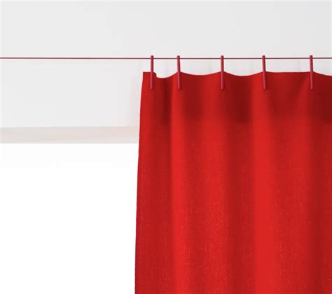 kvadrat curtains ready made curtain by bouroullec for kvadrat