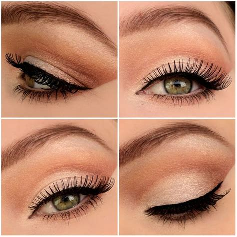 eyeshadow colors try these 5 amazing eyeshadow colors for this fall you