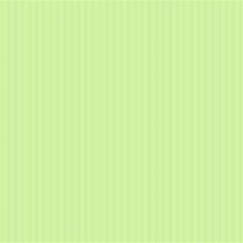 imagenes verdes full hd 63 mejores im 225 genes sobre fondos verdes en pinterest