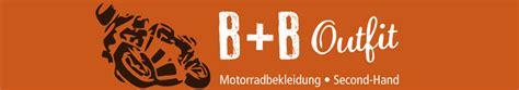 B B Motorradbekleidung by B B Motorradbekleidung Second
