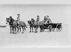 Michael Heath-Caldwell M.Arch - Dudley Marsh 1914-18 ... 22nd Street Landing