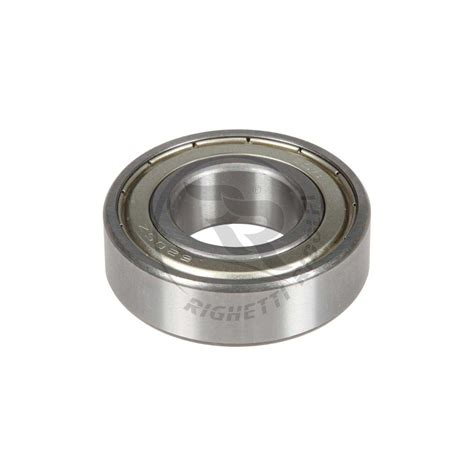 Bearing 6205 Zz Bearing 6205 Zz C3 216 25mm Outer 52mm Height 15mm