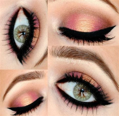 Kini Faced Chocolate Bar Eye Shadow Eyeshadow Pensil Alis 130 best images about make up for on