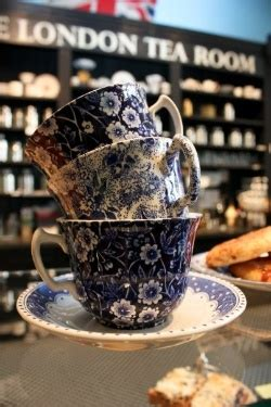 tea rooms in st louis 220 best images about china on