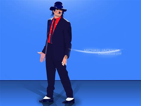 Michael Jackson Live Wallpaper For Iphone Impremedia Net