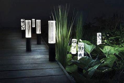 Led garden lights On WinLights.com   Deluxe Interior