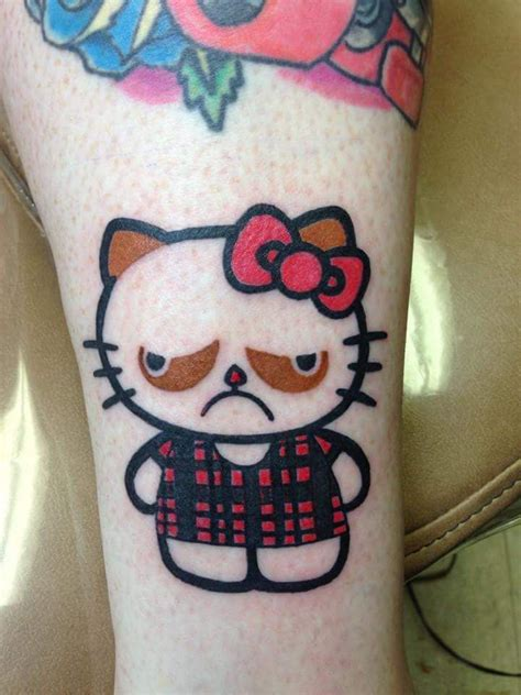 black eagle tattoo kanawha city 225 best images about body art on pinterest first tattoo