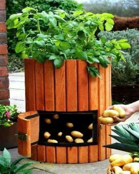 Gardening Club Ideas Garden Club Ideas Photograph Cool Idea Garden