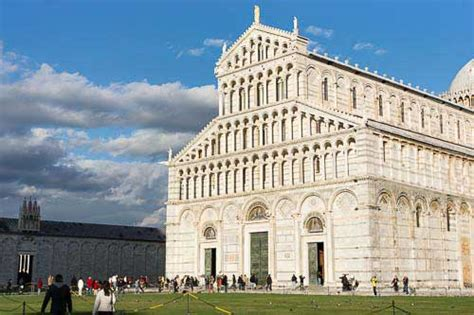 weather pisa pisa weather and climate wandering italy