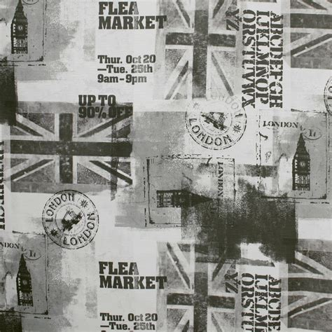 home decor fabric uk home decor fabric urban loft uk collection london