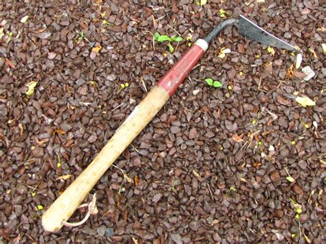 7 must have garden tools knowgardening com