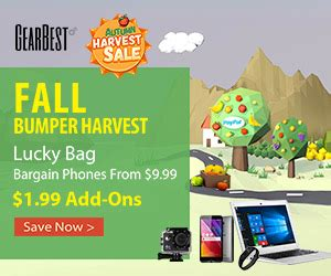 Autumn Festival Y1516 Xiaomi Redmi Note 3 Note 3 Pro Custo top 15 mobiles with 3gb ram 13mp 4g for rs 10000 rs 7000 december 2016 xiaomi advices