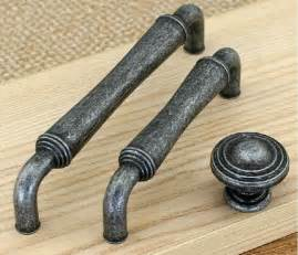 rustic drawer pulls cabinet door knobs antique brass kitchen cabinet knob knobco