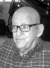george corey obituary richmond virginia legacy