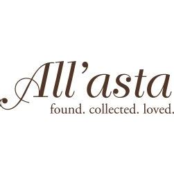 all asta all asta consultant s directory