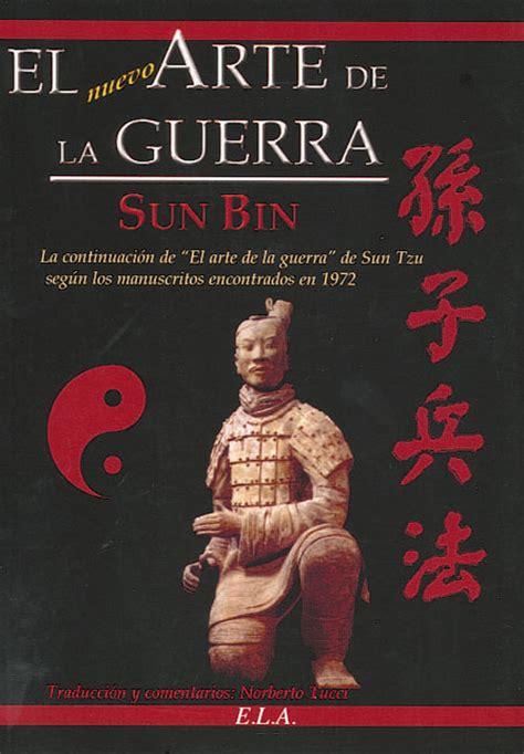 el arte de la 8427024991 distribuciones alfaomega s l arte de la guerra el sun bin 9788499500614