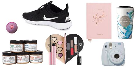10 valentines day gifts for wife 2017 gift ideas for her girlfriend 18 best gifts for girlfriends in 2017 girlfriend gift