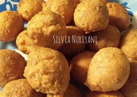 resep tahu bulat simple oleh silvia nuriyani cookpad
