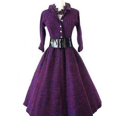 Supplier Livia Dress By Hoiks popular frocks for buy cheap frocks for lots