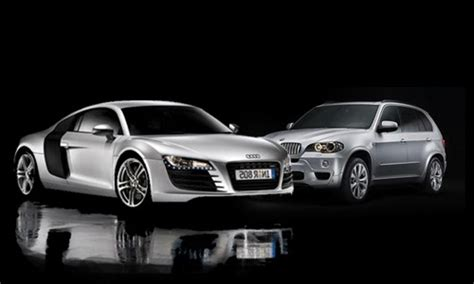 Win An Audi Sweepstakes - win a bmw sweepstakes autos post