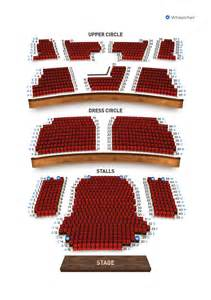 seating plan edtheatres com home theater seating layout plan images