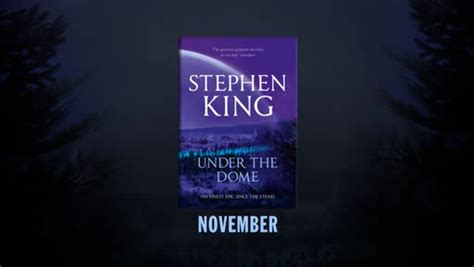 under the dome 0340992565 under the dome amazon co uk stephen king 9780340992562 books