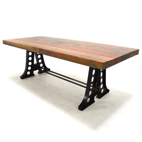 Dining Tables Columbus Ohio Columbus Dining Table Home Source