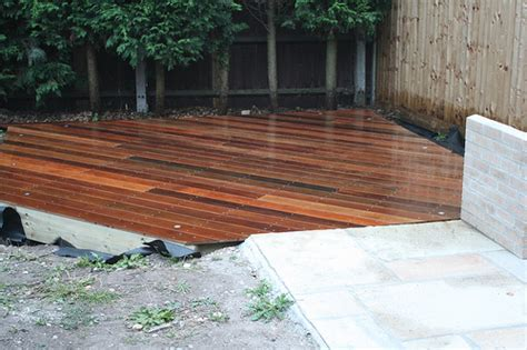 is ipe decking worth the cost greg pyes blog
