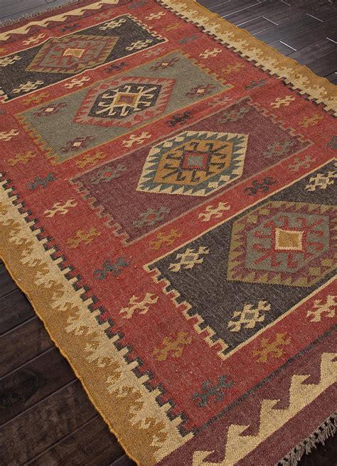 jaipur bedouin amman bd04 rug