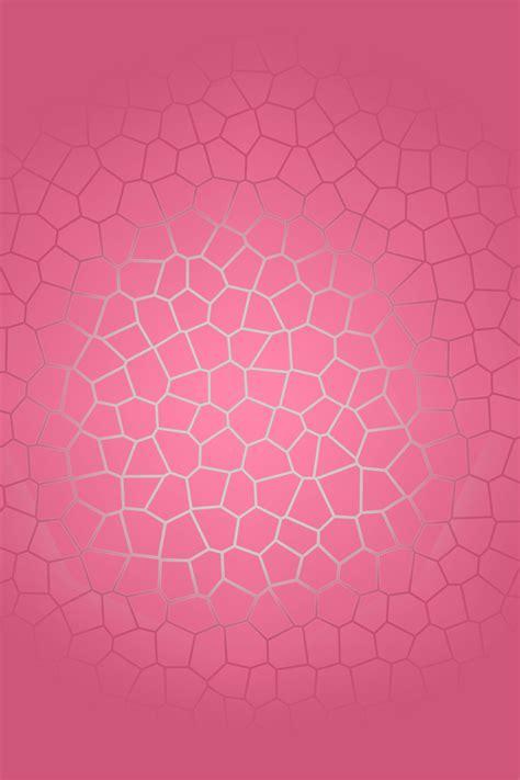 design background poster entry 12 by sshg91 for poster background design freelancer