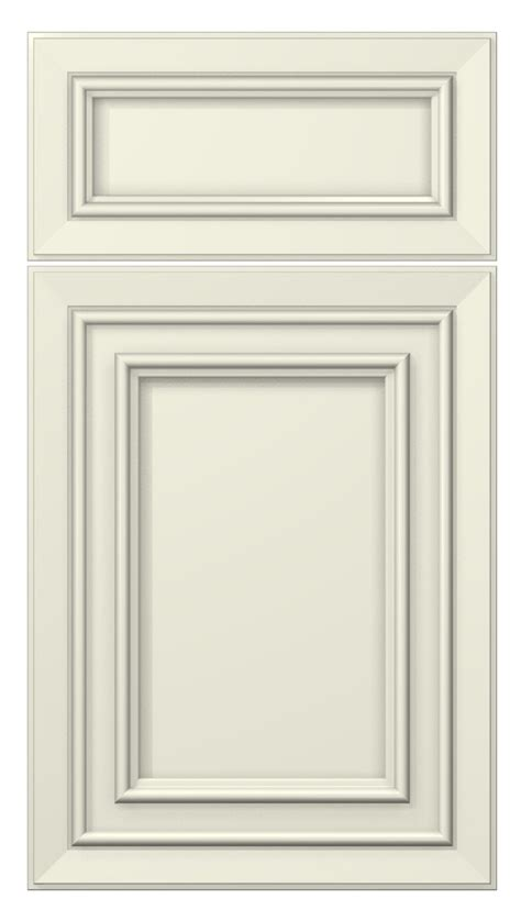 cabinet doors kitchen tuscany door style painted antique white kitchen