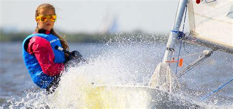 flits zeilboot splashboats jachtwerf heeg